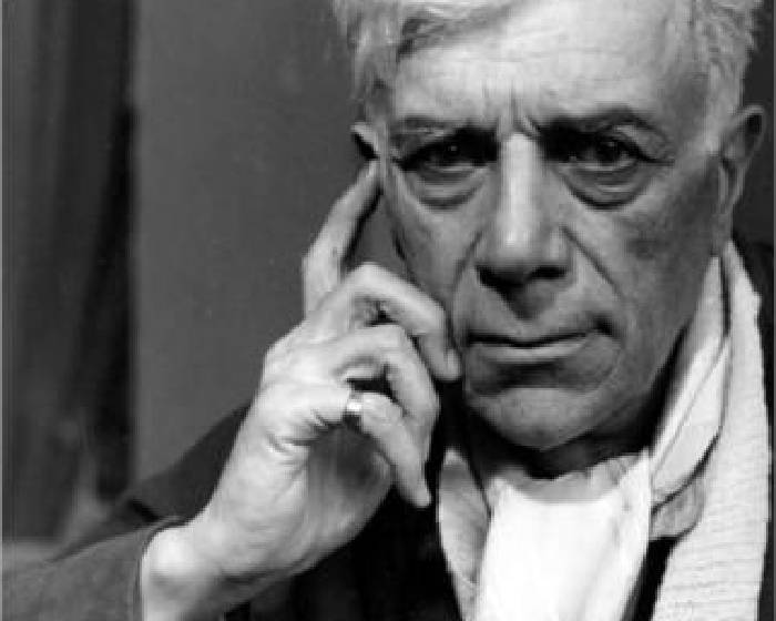 05月13日 Georges Braque 生日快樂!